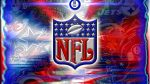 Backgrounds Cool NFL HD