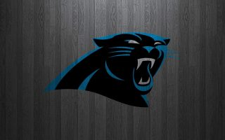 Carolina Panthers HD Wallpapers With Resolution 1920X1080