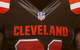 Cleveland Browns HD Wallpapers With Resolution 1920X1080