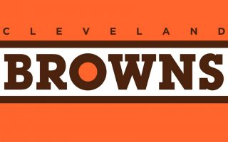 Cleveland Browns Mac Backgrounds With Resolution 1920X1080