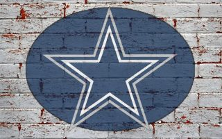 Dallas Cowboys Desktop Wallpaper With Resolution 1920X1080