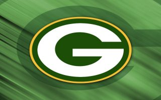 Green Bay Packers Backgrounds HD With Resolution 1920X1080
