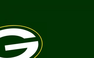Green Bay Packers HD Wallpapers With Resolution 1920X1080