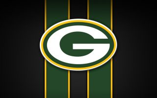 Green Bay Packers Mac Backgrounds With Resolution 1920X1080