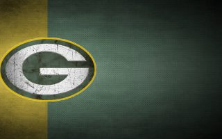 Green Bay Packers Wallpaper For Mac Backgrounds With Resolution 1920X1080