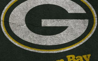 HD Backgrounds Green Bay Packers With Resolution 1920X1080