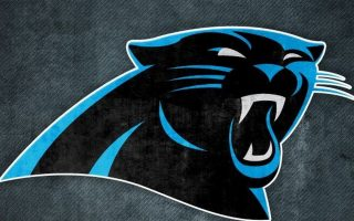 HD Carolina Panthers Backgrounds With Resolution 1920X1080