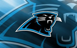 HD Carolina Panthers Wallpapers With Resolution 1920X1080