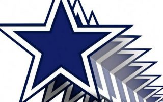 HD Dallas Cowboys Backgrounds With Resolution 1920X1080