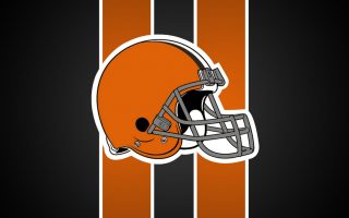 HD Desktop Wallpaper Cleveland Browns With Resolution 1920X1080
