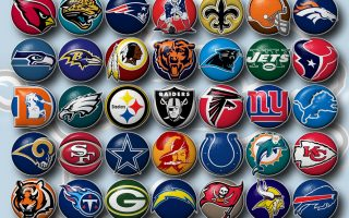 NFL For PC Wallpaper With Resolution 1920X1080