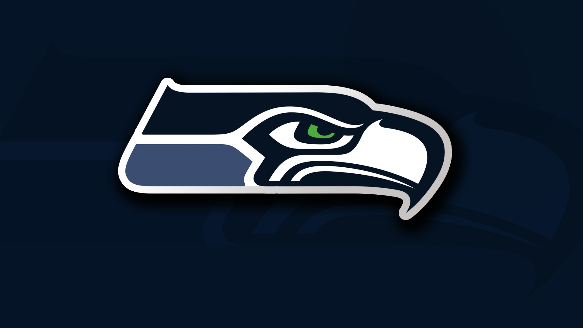 Seattle Seahawks Wallpaper Hd 2020 Nfl Football Wallpapers
