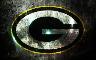Wallpaper Desktop Green Bay Packers HD With Resolution 1920X1080