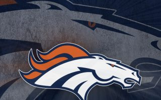 Wallpapers Denver Broncos With Resolution 1920X1080