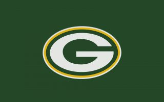 Windows Wallpaper Green Bay Packers With Resolution 1920X1080