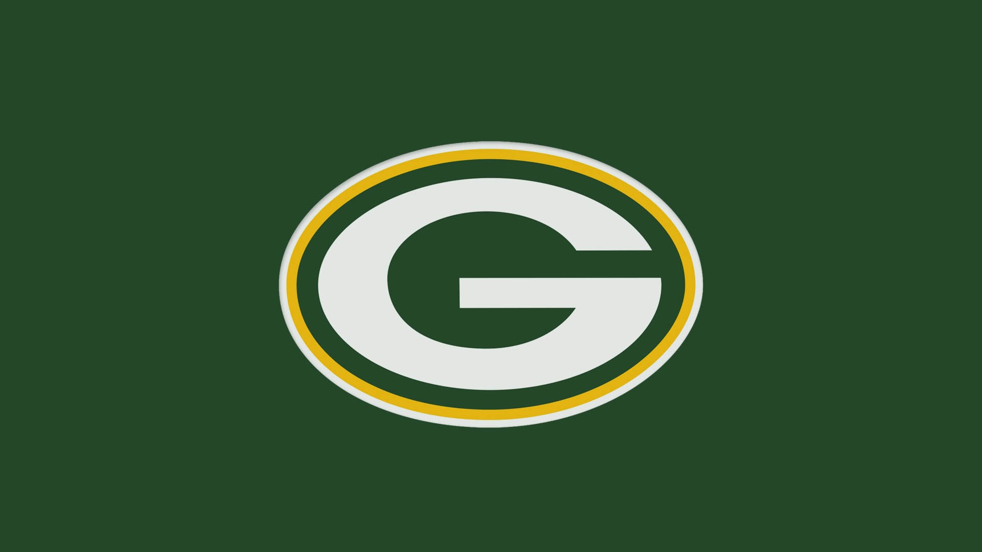 Windows Wallpaper Green Bay Packers 2020 Nfl Football Wallpapers