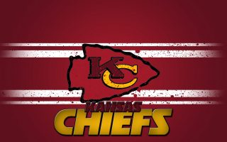 HD Desktop Wallpaper Kansas City Chiefs With Resolution 1920X1080 pixel. You can make this wallpaper for your Mac or Windows Desktop Background, iPhone, Android or Tablet and another Smartphone device for free