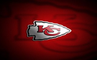 HD Kansas City Chiefs Backgrounds With Resolution 1920X1080 pixel. You can make this wallpaper for your Mac or Windows Desktop Background, iPhone, Android or Tablet and another Smartphone device for free