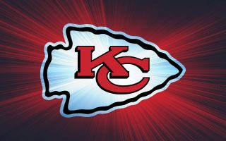 HD Kansas City Chiefs Wallpapers With Resolution 1920X1080 pixel. You can make this wallpaper for your Mac or Windows Desktop Background, iPhone, Android or Tablet and another Smartphone device for free