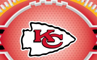 Kansas City Chiefs For PC Wallpaper With Resolution 1920X1080 pixel. You can make this wallpaper for your Mac or Windows Desktop Background, iPhone, Android or Tablet and another Smartphone device for free