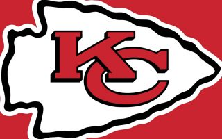 Kansas City Chiefs Mac Backgrounds With Resolution 1920X1080 pixel. You can make this wallpaper for your Mac or Windows Desktop Background, iPhone, Android or Tablet and another Smartphone device for free