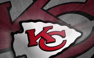 Kansas City Chiefs Wallpaper With Resolution 1920X1080 pixel. You can make this wallpaper for your Mac or Windows Desktop Background, iPhone, Android or Tablet and another Smartphone device for free