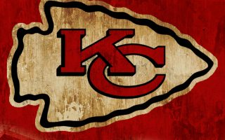 Wallpapers HD Kansas City Chiefs With Resolution 1920X1080 pixel. You can make this wallpaper for your Mac or Windows Desktop Background, iPhone, Android or Tablet and another Smartphone device for free