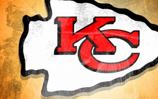 Wallpapers Kansas City Chiefs With Resolution 1920X1080 pixel. You can make this wallpaper for your Mac or Windows Desktop Background, iPhone, Android or Tablet and another Smartphone device for free