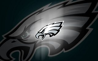 Backgrounds NFL Eagles HD With Resolution 1920X1080 pixel. You can make this wallpaper for your Mac or Windows Desktop Background, iPhone, Android or Tablet and another Smartphone device for free