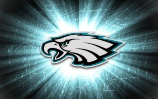 NFL Eagles Desktop Wallpaper With Resolution 1920X1080 pixel. You can make this wallpaper for your Mac or Windows Desktop Background, iPhone, Android or Tablet and another Smartphone device for free