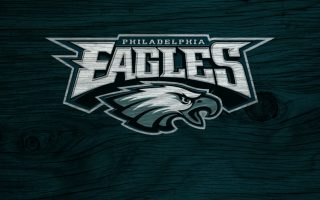 NFL Eagles For PC Wallpaper With Resolution 1920X1080 pixel. You can make this wallpaper for your Mac or Windows Desktop Background, iPhone, Android or Tablet and another Smartphone device for free