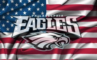 NFL Eagles HD Wallpapers With Resolution 1920X1080 pixel. You can make this wallpaper for your Mac or Windows Desktop Background, iPhone, Android or Tablet and another Smartphone device for free