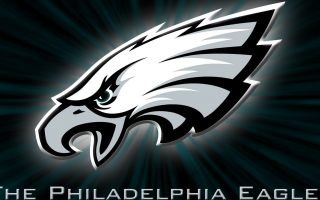 NFL Eagles Mac Backgrounds With Resolution 1920X1080 pixel. You can make this wallpaper for your Mac or Windows Desktop Background, iPhone, Android or Tablet and another Smartphone device for free