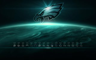NFL Eagles Wallpaper For Mac Backgrounds With Resolution 1920X1080 pixel. You can make this wallpaper for your Mac or Windows Desktop Background, iPhone, Android or Tablet and another Smartphone device for free