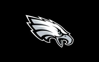 NFL Eagles Wallpaper HD With Resolution 1920X1080 pixel. You can make this wallpaper for your Mac or Windows Desktop Background, iPhone, Android or Tablet and another Smartphone device for free