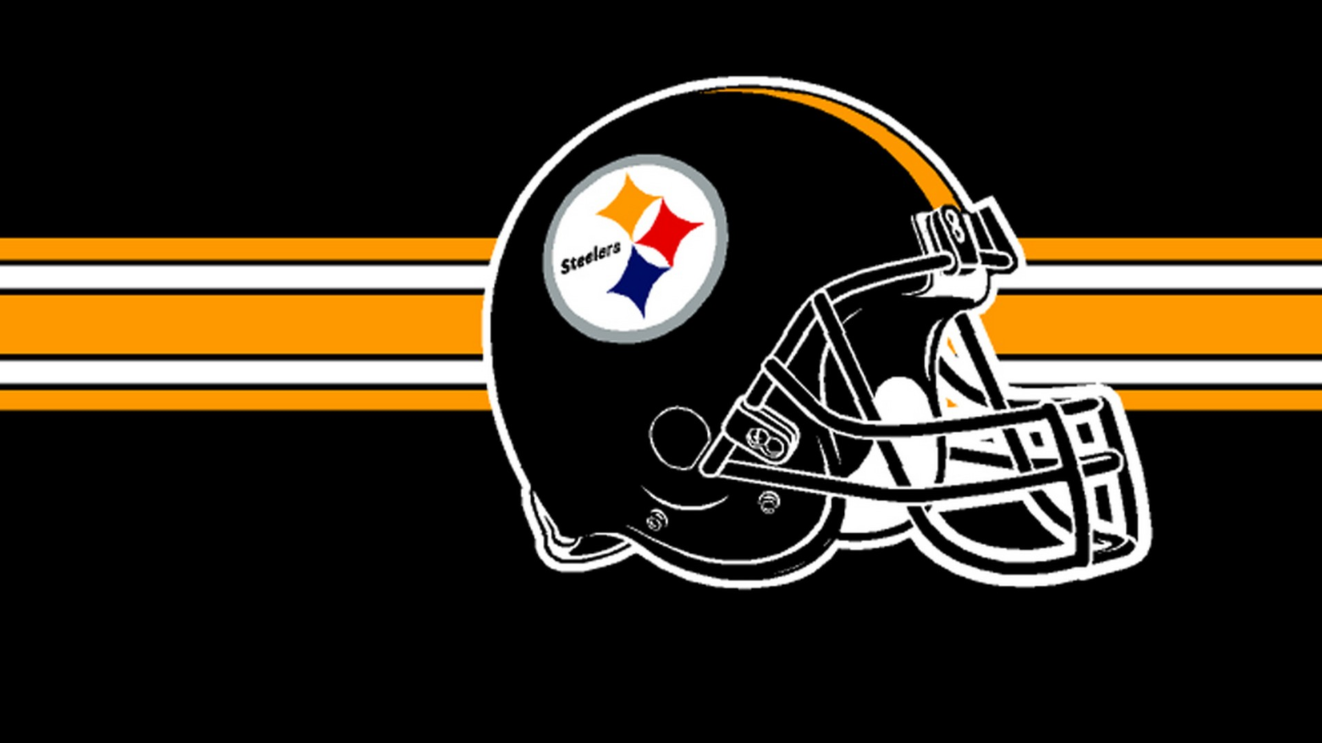Steelers Football Wallpaper For Mac Backgrounds with resolution 1920x1080 pixel. You can make this wallpaper for your Mac or Windows Desktop Background, iPhone, Android or Tablet and another Smartphone device