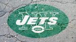 HD New York Jets Backgrounds