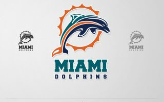 Miami Dolphins For Desktop Wallpaper With Resolution 1920X1080 pixel. You can make this wallpaper for your Mac or Windows Desktop Background, iPhone, Android or Tablet and another Smartphone device for free
