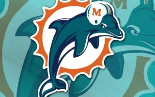 Miami Dolphins For Mac With Resolution 1920X1080 pixel. You can make this wallpaper for your Mac or Windows Desktop Background, iPhone, Android or Tablet and another Smartphone device for free