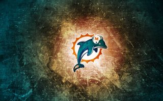 Miami Dolphins For PC Wallpaper With Resolution 1920X1080 pixel. You can make this wallpaper for your Mac or Windows Desktop Background, iPhone, Android or Tablet and another Smartphone device for free