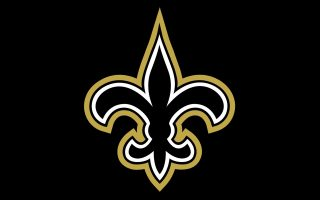 HD Backgrounds New Orleans Saints With Resolution 1920X1080 pixel. You can make this wallpaper for your Mac or Windows Desktop Background, iPhone, Android or Tablet and another Smartphone device for free