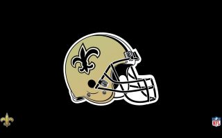 HD Desktop Wallpaper New Orleans Saints With Resolution 1920X1080 pixel. You can make this wallpaper for your Mac or Windows Desktop Background, iPhone, Android or Tablet and another Smartphone device for free