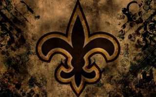New Orleans Saints Backgrounds HD With Resolution 1920X1080 pixel. You can make this wallpaper for your Mac or Windows Desktop Background, iPhone, Android or Tablet and another Smartphone device for free