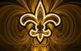 New Orleans Saints For Desktop Wallpaper With Resolution 1920X1080 pixel. You can make this wallpaper for your Mac or Windows Desktop Background, iPhone, Android or Tablet and another Smartphone device for free