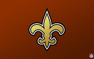 New Orleans Saints For Mac With Resolution 1920X1080 pixel. You can make this wallpaper for your Mac or Windows Desktop Background, iPhone, Android or Tablet and another Smartphone device for free