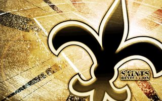 New Orleans Saints Mac Backgrounds With Resolution 1920X1080 pixel. You can make this wallpaper for your Mac or Windows Desktop Background, iPhone, Android or Tablet and another Smartphone device for free
