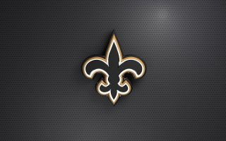 Wallpapers New Orleans Saints With Resolution 1920X1080 pixel. You can make this wallpaper for your Mac or Windows Desktop Background, iPhone, Android or Tablet and another Smartphone device for free