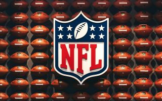 NFL For Mac Wallpaper With high-resolution 1920X1080 pixel. You can use this wallpaper for your Mac or Windows Desktop Background, iPhone, Android or Tablet and another Smartphone device