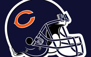 Chicago Bears NFL For PC Wallpaper With high-resolution 1920X1080 pixel. You can use this wallpaper for your Mac or Windows Desktop Background, iPhone, Android or Tablet and another Smartphone device