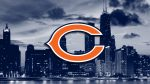 Chicago Bears NFL HD Wallpapers